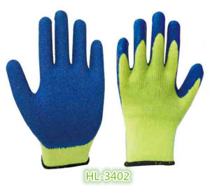 Work Glove for Winter pictures & photos