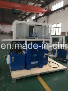 CNC Surface Grinding Machine Myk1022 pictures & photos