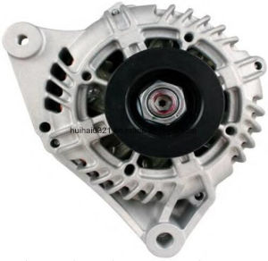 Auto Alternator for Citroen Berlingo, Saxo, Xsara, Bx, Zx, Peugeot 1007, 106 II, 306, Partner 5 PV, 944390387710, 5705g0, 5705y0, 5706e2, 95667743, 12V 80A pictures & photos
