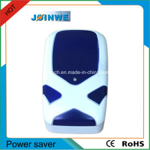 Home Use Power Factor Saver pictures & photos