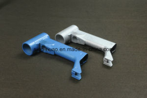 Housing Body for Power Tools pictures & photos