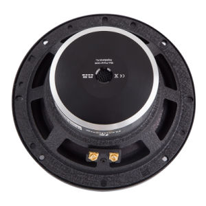 China Manufacturer Electric Horn 11V Car Speaker pictures & photos