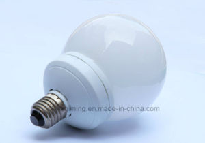 High Quality Globe Energy Saving Lamp pictures & photos