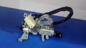 Tl1-1-9 Ignition Switch for Isuzu pictures & photos
