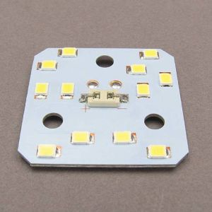 LED Down Light Downlight Ceiling Light 7W Ldw0307 with Driver Built-in SKD pictures & photos