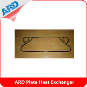 Sondex Sfd13 Sfd22 Plate Heat Exchanger Gasket pictures & photos