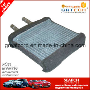 S11-8107310 Car Parts Heater Core for Chery pictures & photos
