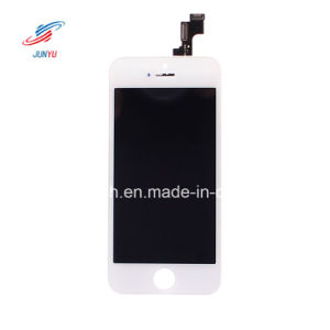 Mobile Phone Display for iPhone 6g LCD Touch Screen pictures & photos