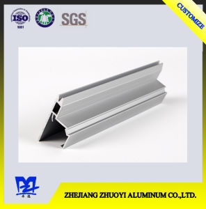 Aluminium Alloy Oxidation Section Bar for Air Conditioner pictures & photos
