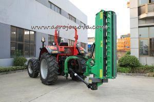 Heavy Duty Flial Mower Verge Mulcher RMZ CE pictures & photos