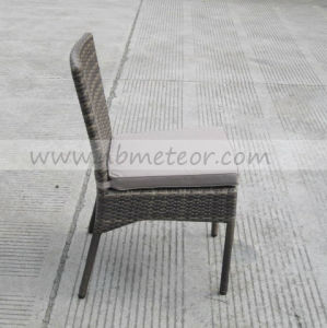Mtc-082 Rattan Dining Table Set Outdoor Furniture pictures & photos