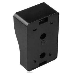 9inch Recording RFID 900tvl Color Video Door Phone Doorbell pictures & photos