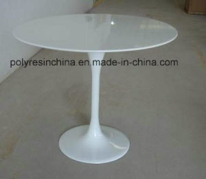 Fiberglass Table pictures & photos