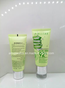 Plastic Barrier Tube for Bb Cream Packaging pictures & photos