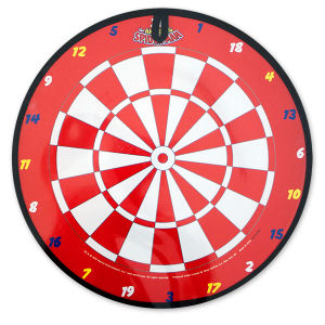 Magnetic Extrusions and Magnet Dart Board pictures & photos