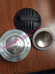 75mm Neodymium Driver--De80 Hotsell High Quality Tweeter Loudpeaker pictures & photos