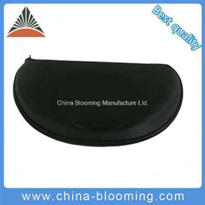 Factory Supply Fashion Design Eyewear Sunglases Case pictures & photos