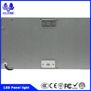 2017 Hot Sales 3 Years Warranty Ce RoHS 36W 30cmx120cm LED Panel Light pictures & photos