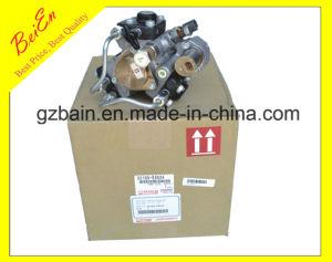 Hino Fuel Injection Pump for Excavator Engine J05e (Part Number: 294000-0618/294000-0618-00 4.8kg/PCS) pictures & photos