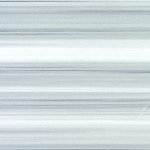 Line Design White Rustic Ceramic Floor Tile for Home Decoration pictures & photos