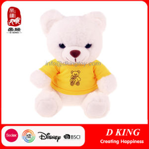 New Design Stuffed Soft Plush Toy   Teddy Bear pictures & photos