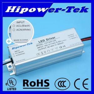20W-50W Indoor Traic Dimming Constant Current LED Driver pictures & photos
