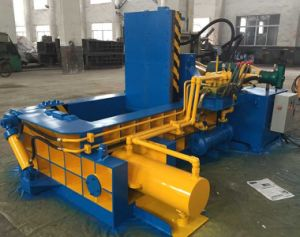 Scrap Processing Equipment-- (YDF-160A) pictures & photos