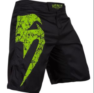 Top Quality MMA Shorts Wholesale, MMA Short, Shorts MMA pictures & photos
