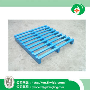The New Metal Storage Tray for Warehouse with Ce pictures & photos