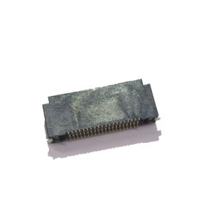 0.8mm Board to Board Standard LCP pictures & photos