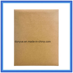 Latest Arrival New Material DuPont Paper Laptop Briefcase Bag, Promotion Envelope Shape Customized Tyvek Paper Laptop Sleeve pictures & photos