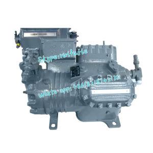 Copeland Semi-Hermetic Refrigeration Compressor (D6SJ-400X-AWM) for AC, Cold Room pictures & photos