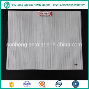 China Supplier and Low Price Polyester Spiral Press Filter Fabric pictures & photos