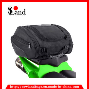 Motorcycle Sport Bike Tail Bag pictures & photos