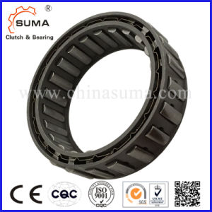 DC5476b X135006 Bwc13168 DC7221b Sprag Freewheel Cage for Gearbox & Forklift pictures & photos