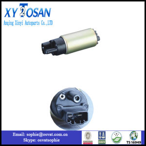 Auto Engine Fuel System Electric Fuel Pump for Toyota 0580 453 407, 0580 453 449 Pump pictures & photos