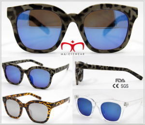 New Coming Hot Selling UV400 Protection Sunglasses (WSP601548) pictures & photos