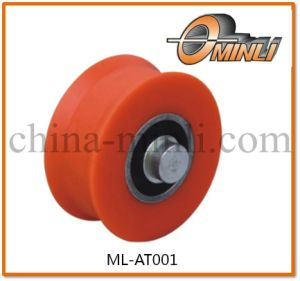 Window Accessories Pulley (ML-AT001) pictures & photos
