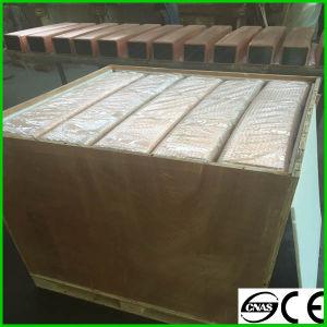 Copper Mould Tube (CCM) pictures & photos