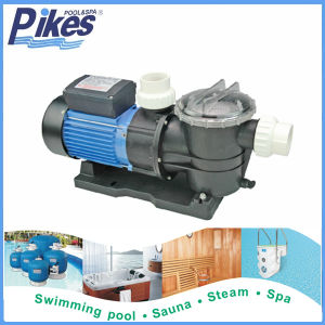Factory High Pressure Plastic Circulate Pump for swimming Pool, Efficient Pump for Pool Water Treatment Facilities pictures & photos
