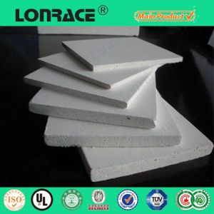 High Quality Green Board Drywall Price pictures & photos