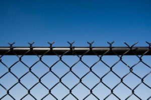 Chain  Link  Fence  Manufacture  pictures & photos