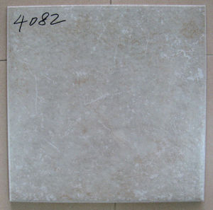 400X400 Anti-Slip Ceramics Wall Wear-Resistant Tile (SF4082) pictures & photos
