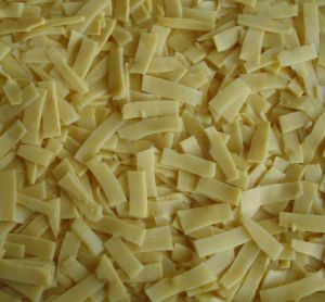 Canned Sliced Bamboo Shoot with Best Price pictures & photos