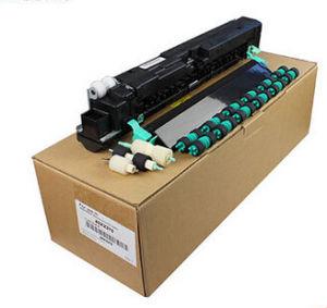 Compatible for Lexmark 850 852 854 860 862 864 Fuser Unit pictures & photos