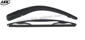 Rear Windshield Parts Wiper Arm for Toyota Aygo pictures & photos