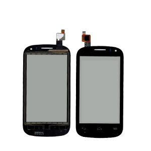 Customized Brand Glass Touch Screen for Alcatel Ot4033 pictures & photos