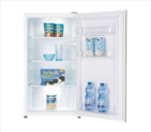 92 Litre Single Door Larder Refrigerator pictures & photos