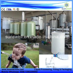 Ozone Generator/RO System /Reverse Osmosis pictures & photos