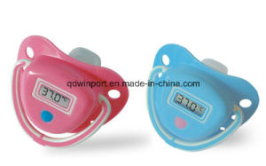 Digital Thermometer with CE FDA (MT401R) pictures & photos